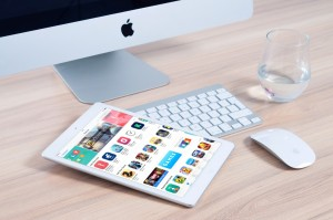 mobile app design and development