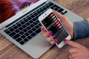 mobile app development marketing strategy