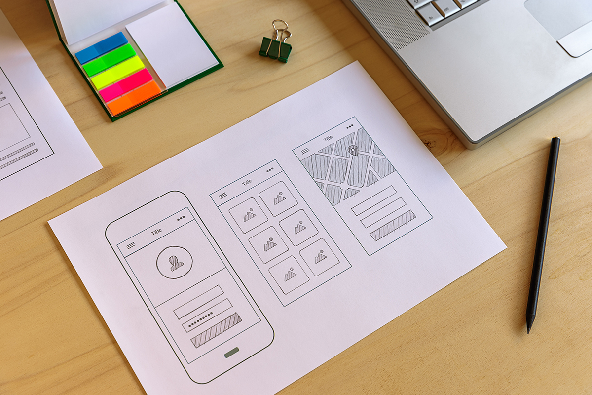 A Complete Guide To App Development: Does Your Brand Need A Mobile App?