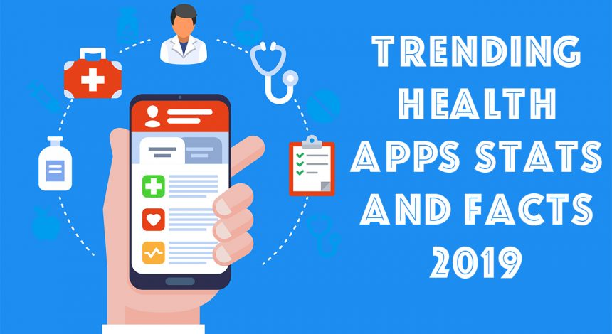 Medicine and Healthcare and Online Treatment mobile application