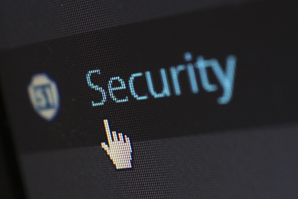 security benefits based on the experience of the local firm.