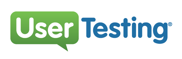 UserTesting.com Logo