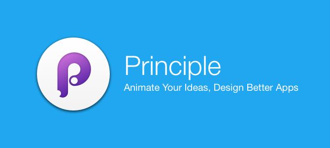 Principle 5 logo